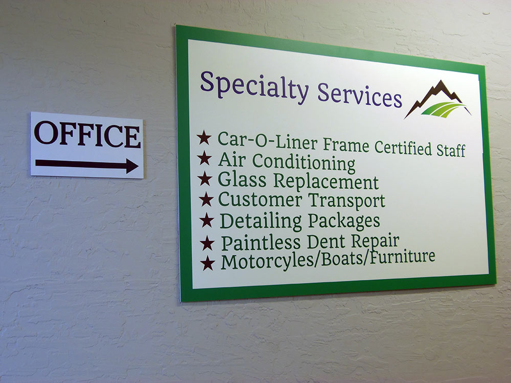 green-valley-collision-services