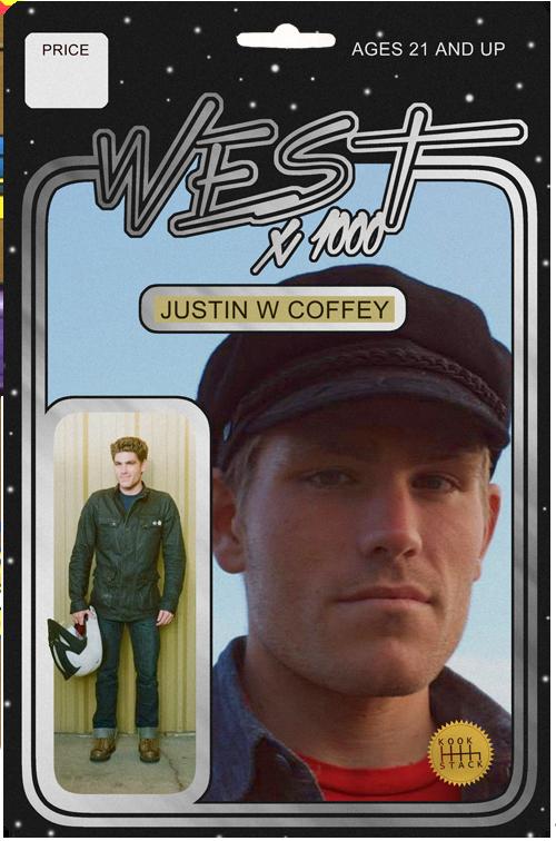 WEB-kook-stack-westx1000-justin