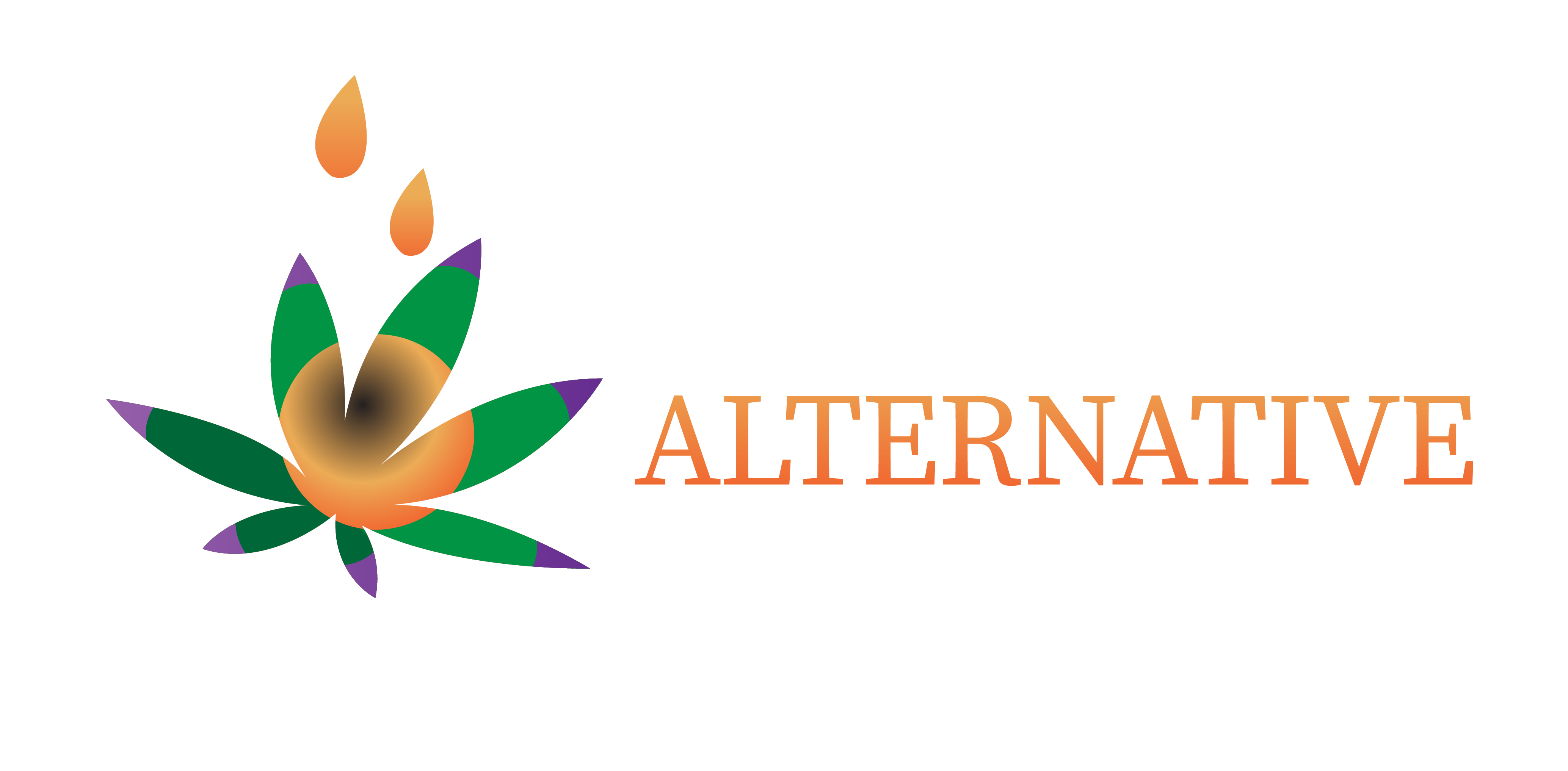 CBD ALTERNATIVE SOLUTIONS
