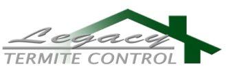 Legacy Termite Control
