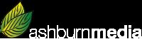 Ashburn Media