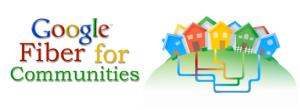 Google Fiber Logo