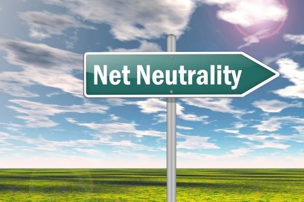 net-neutrality-macworld-100529757-primary.idge