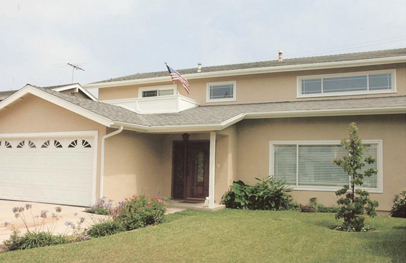 Exterior-Coating-HomestarBuilders-4