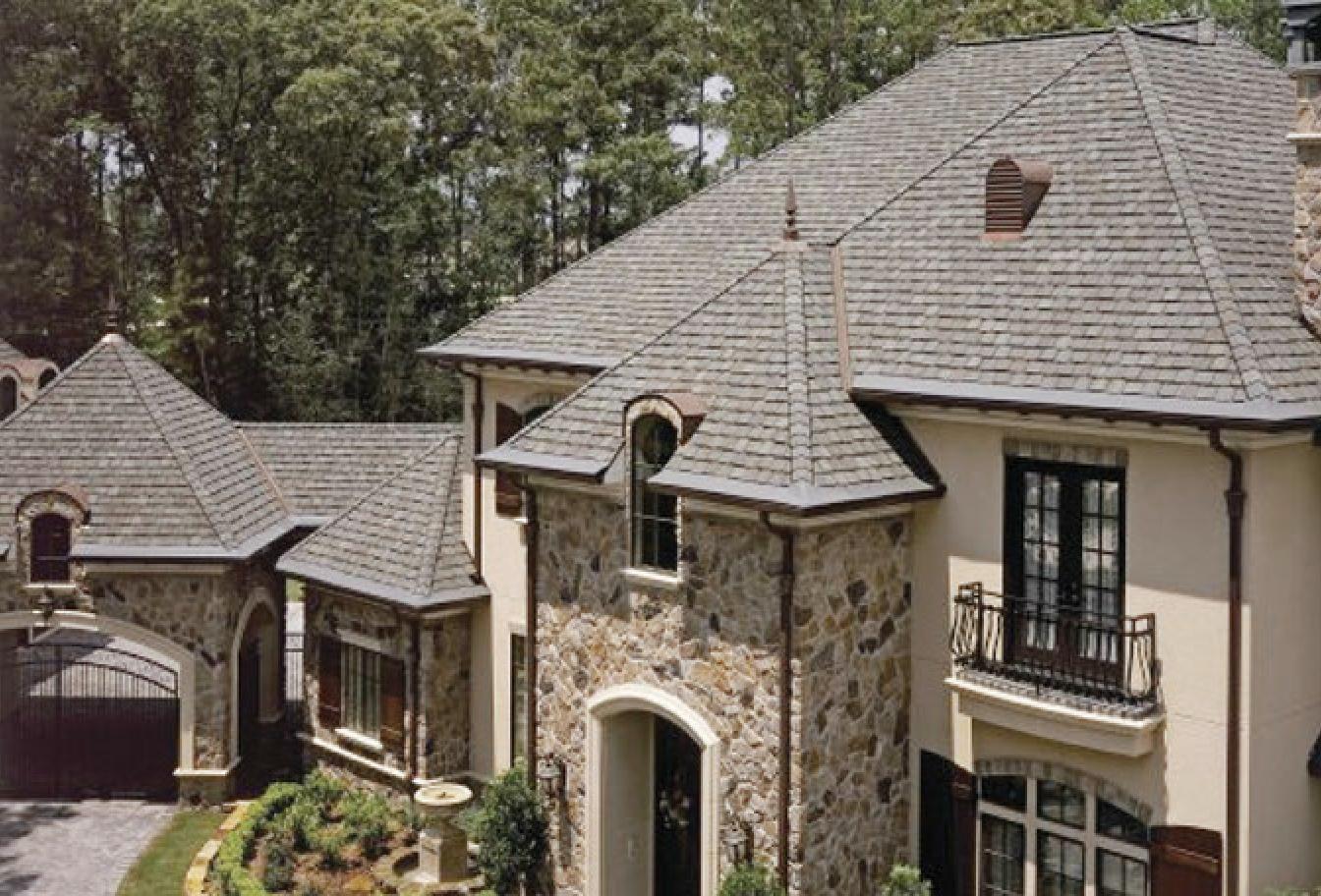 Roofing-HomestarBuilders-4