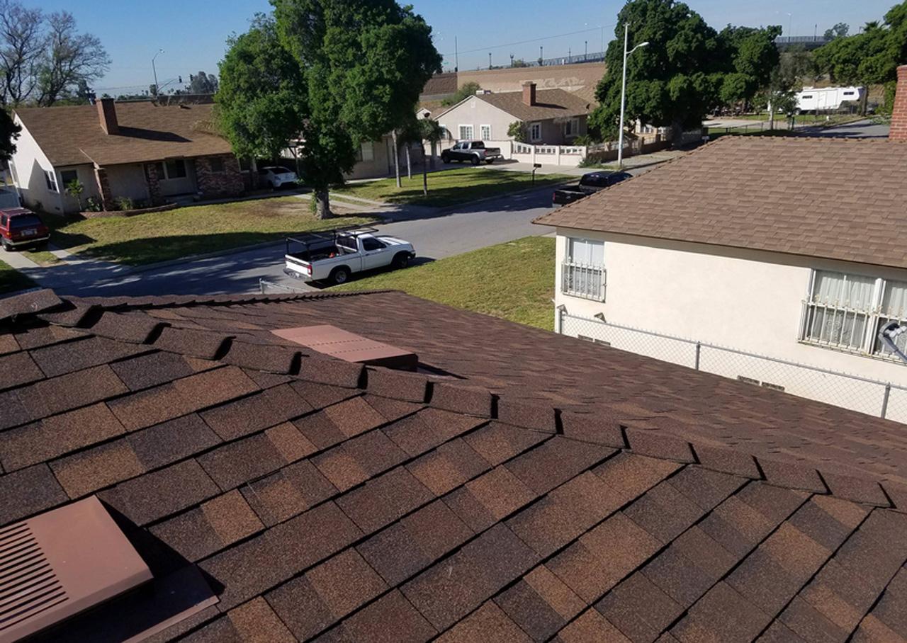 roof5b