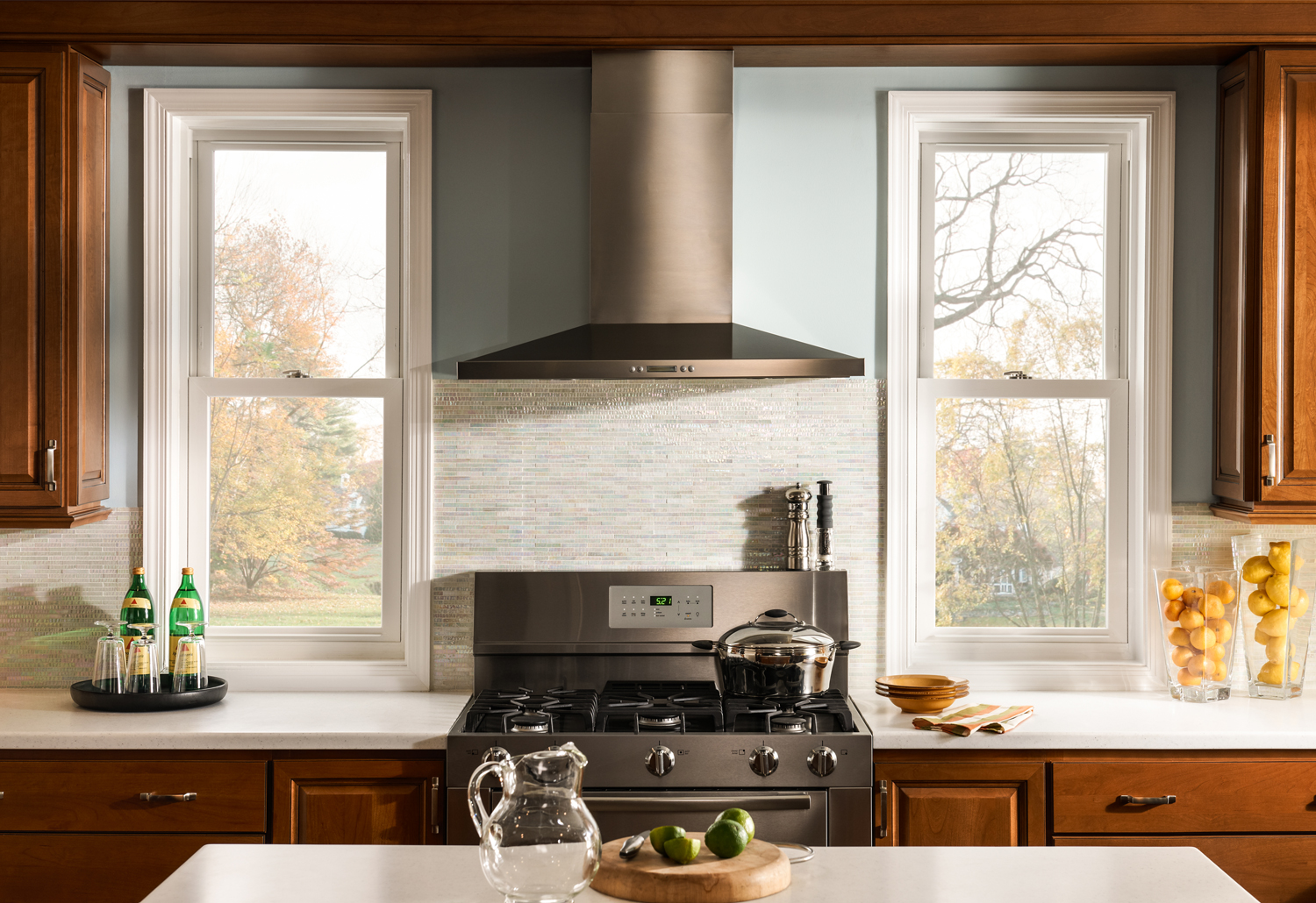 Simonton-Double-Hung-Windows-Kitchen-tif