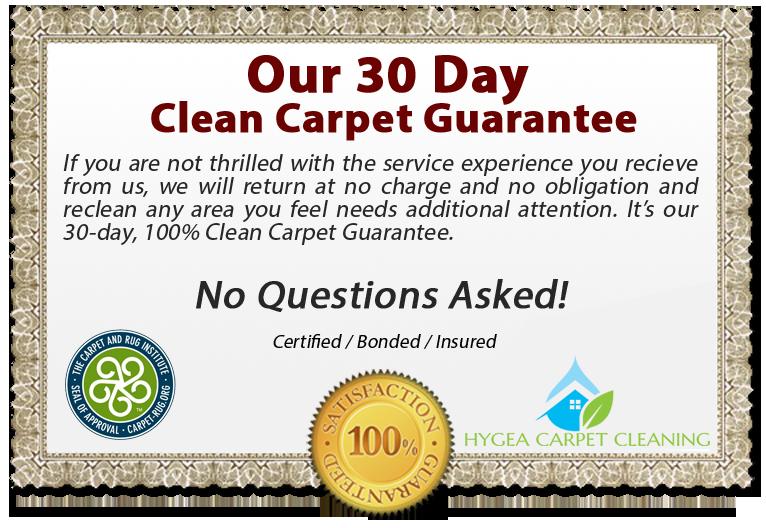 carpet cleaning destin florida