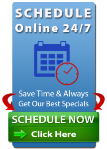 carpet cleaning destin - schedule online - carpet cleaning destin and panama city florida