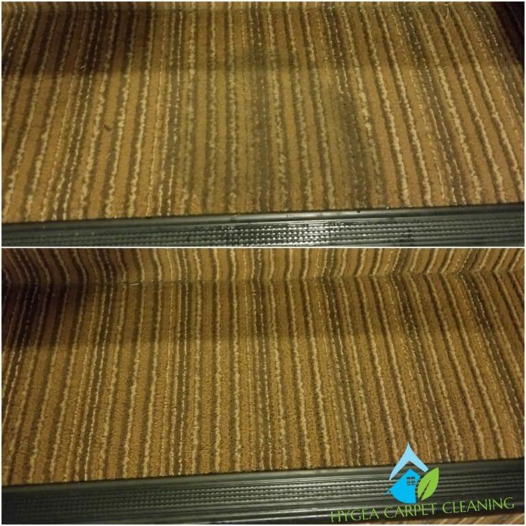 Carpet cleaning destin