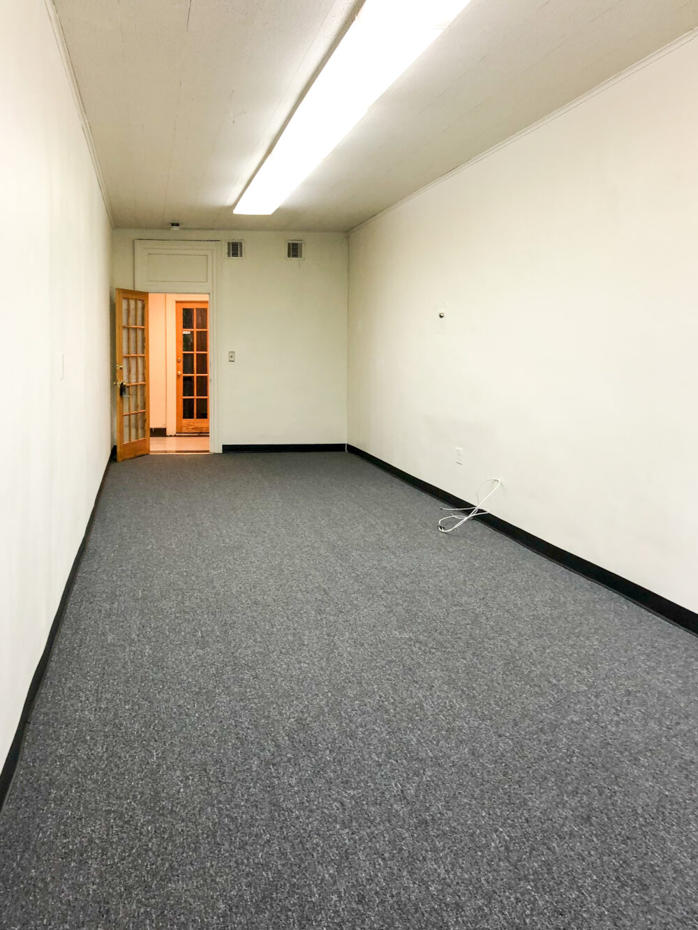 121 Watchung Plainfield Suite 208 Interior