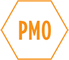 PMO Assessment
