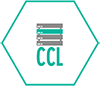 CCL Report Writing