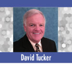 Executive Insights – David Tucker