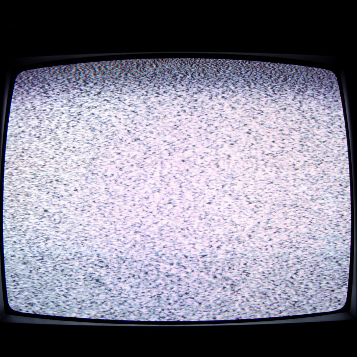 What Happens Now for the TV Industry?