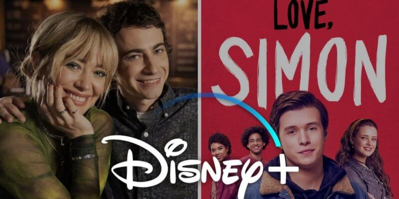"""Disney+ Surveying Subscribers On Possibility Of Adding More """"Mature"""" Content"""