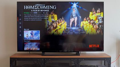 Netflix review: The best premium streaming service