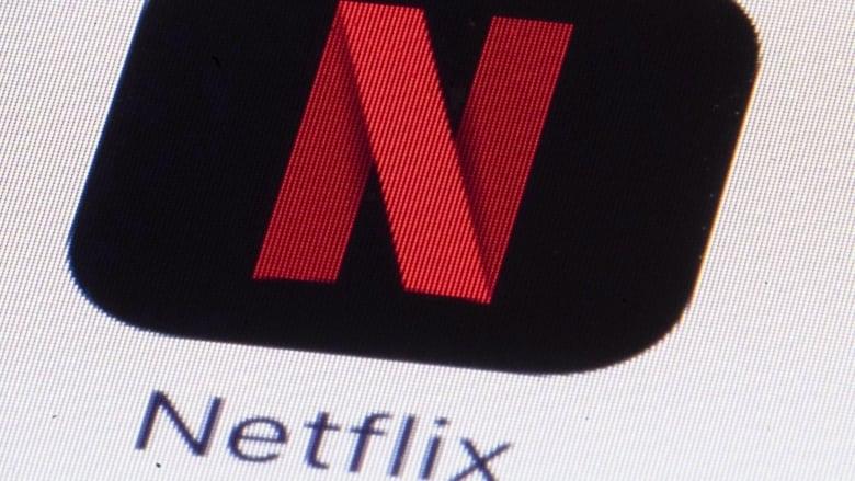 Netflix, Bell Media reduce video quality to lower internet bandwidth use