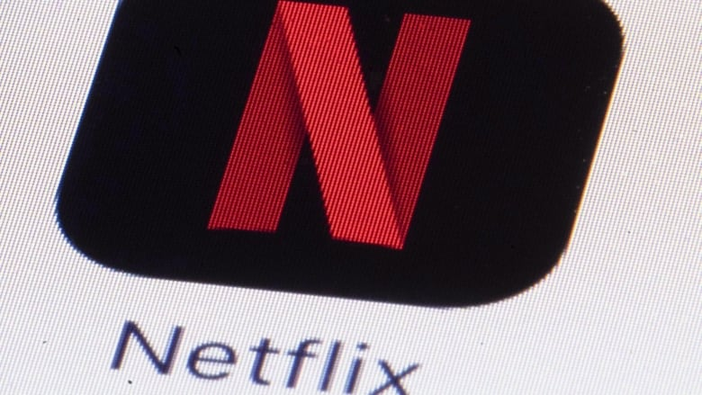 Netflix, Bell Media reduce video quality to lower internet bandwidth use