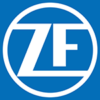 ZF_150