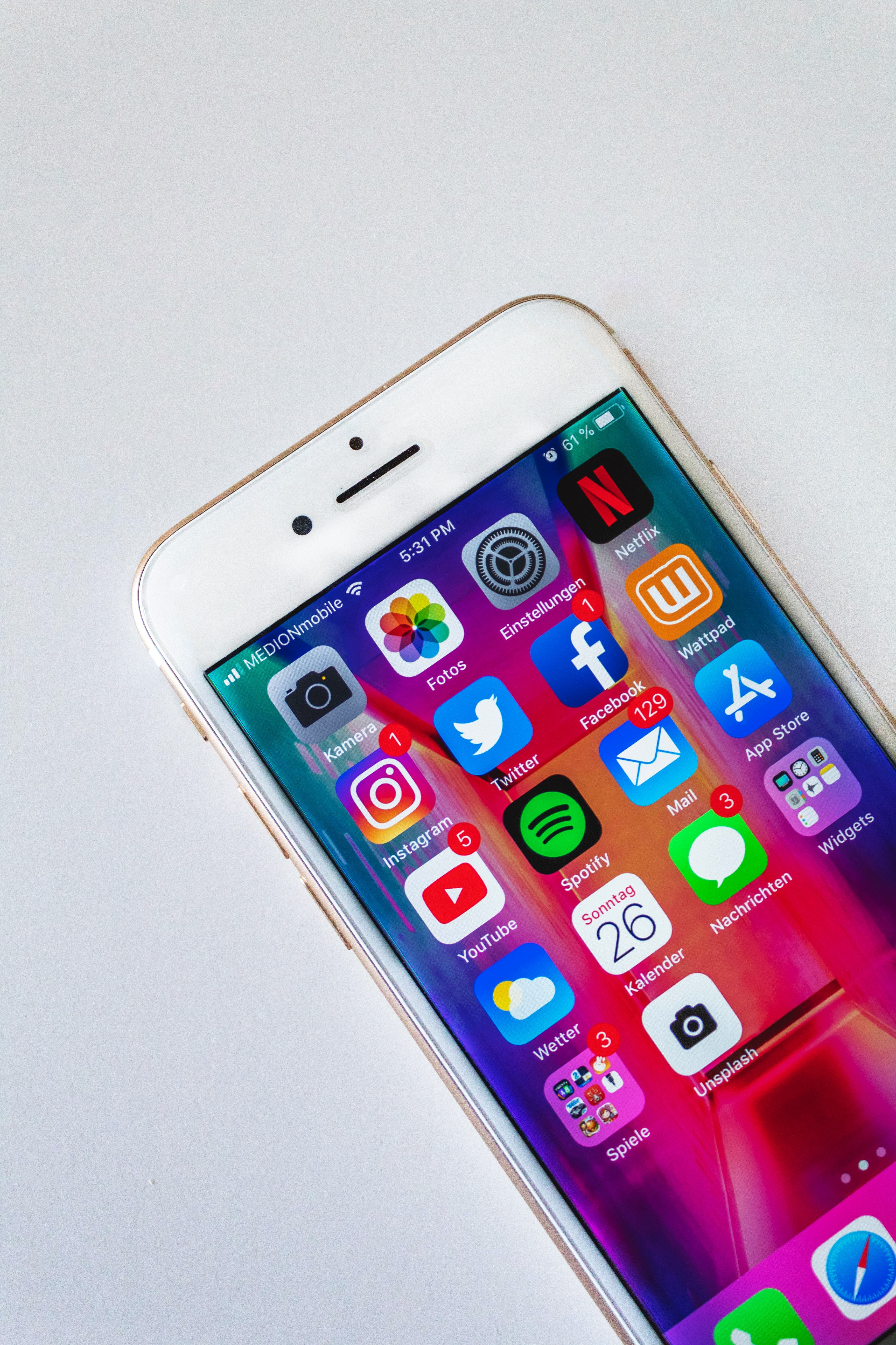 Simple Ways To Extend The Life Of Your Smartphone