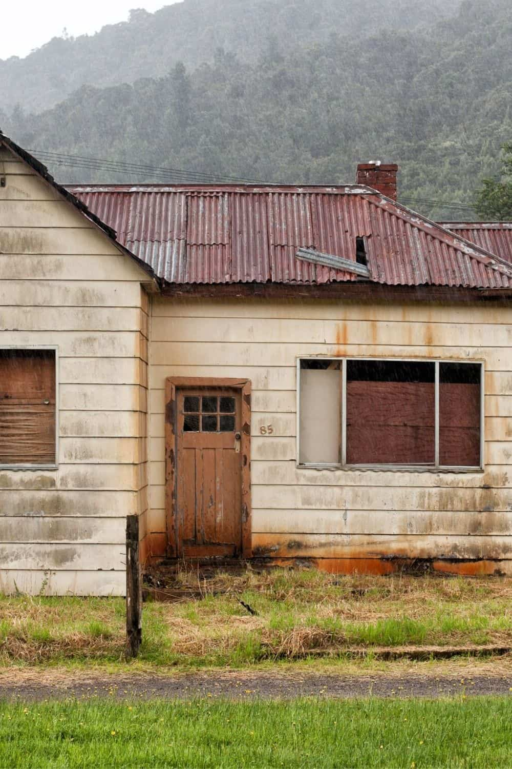 Fixer Upper Fundamentals You Need To Be Aware Of