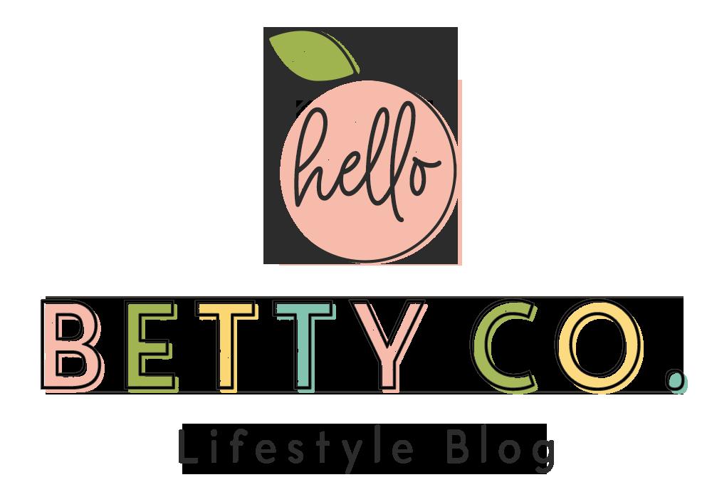 Hello Betty Company