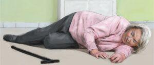 Saf-T Vest Woman hurt on floor without vest FINAL2_ (002)