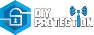 DIY Protection logo