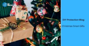 Christmas Smart Gifts