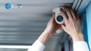 Why is it Important to Have Home Security Cameras