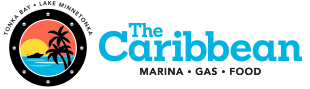 The Caribbean Marina