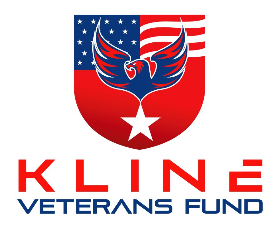 New Kline Fund Logo resized