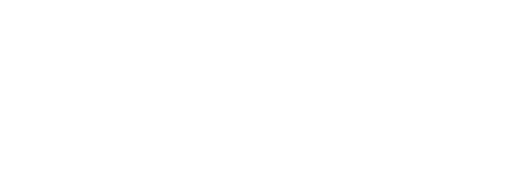 Coalition Against Socialized Medicine