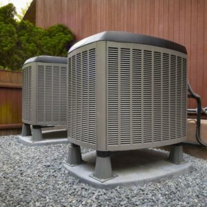 Sarasota Bradenton Air Conditioning