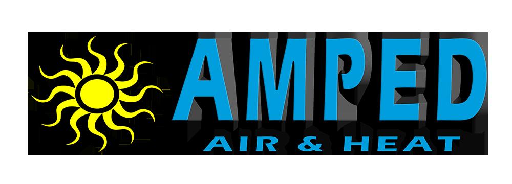 Sarasota Bradenton Air Conditioning