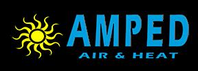 Amped Air & Heat