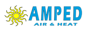 Amped Air & Heat