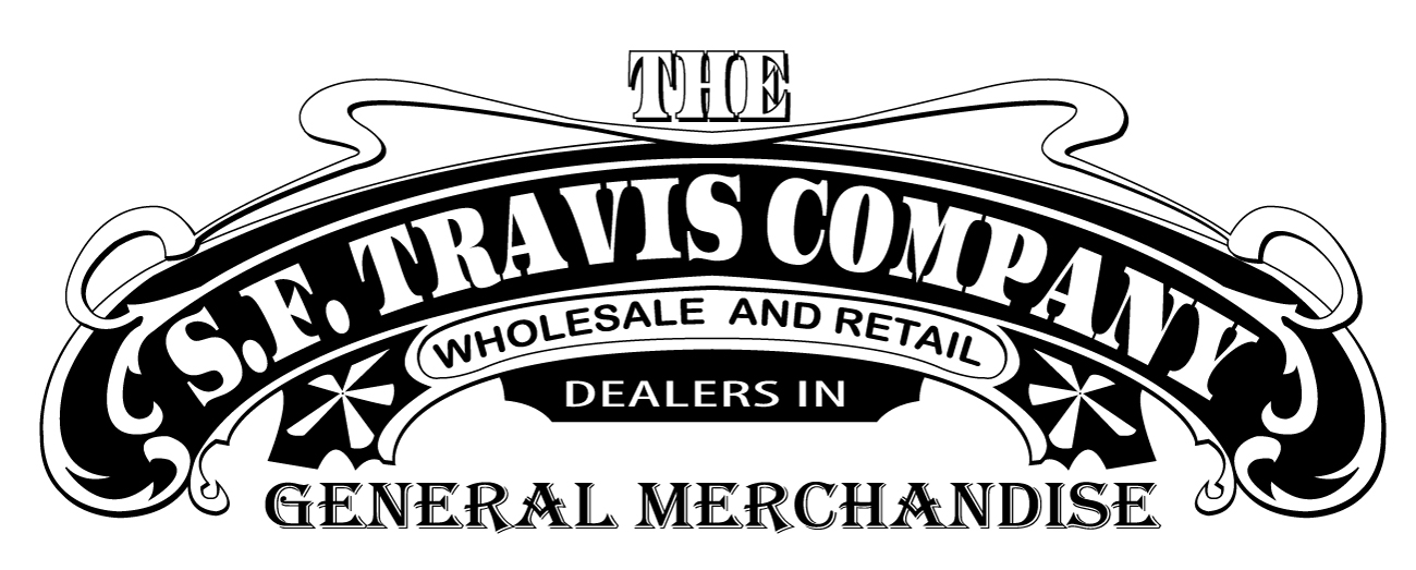Travis Hardware Cocoa, FL