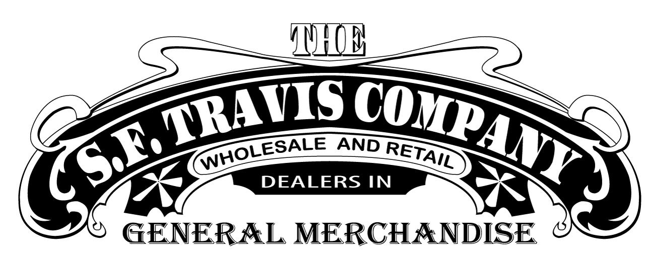 Travis Hardware Cocoa, FL