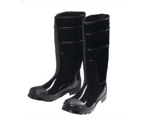 cocoa beach florida rubber boots dealer shop