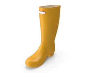 cocoa beach florida rain boot dealer