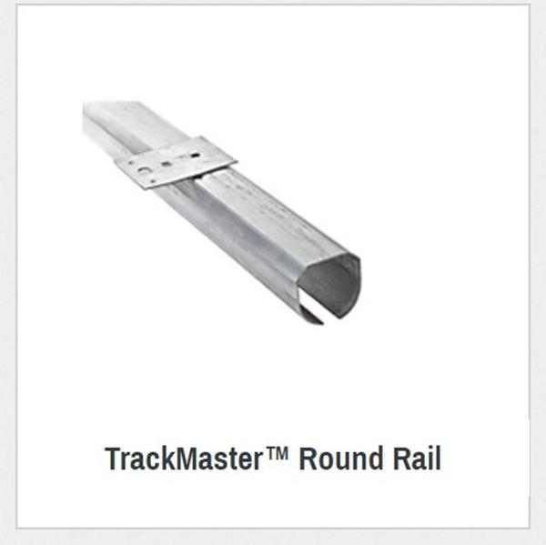 round rail hanger dealer cocoa beach florida