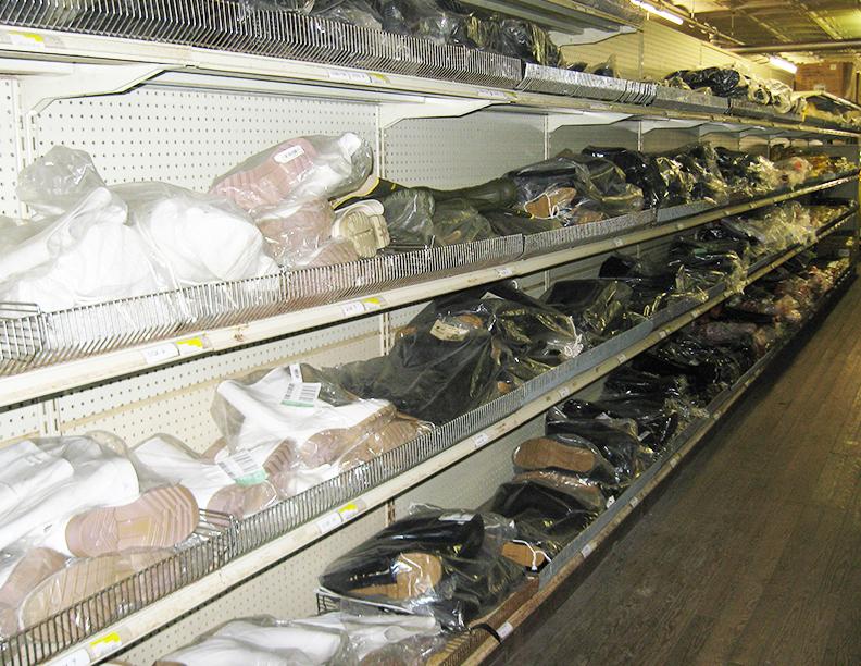 boots hardware store cocoa beach florida