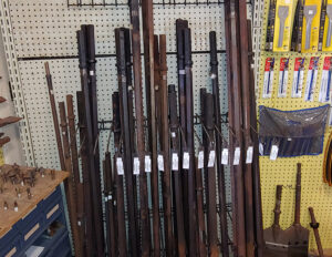 drills accessories dealer travis hardware cocoa beach fl