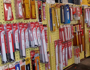 drills accessories dealer travis-hardware company cocoa beach fl