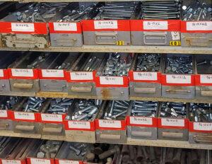 fasteners hardware store cocoa beach Florida