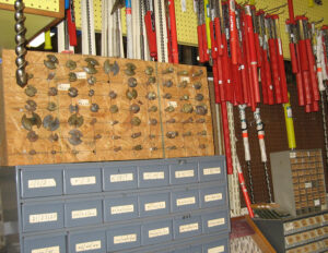 industrial drills accessories cocoa beach fl