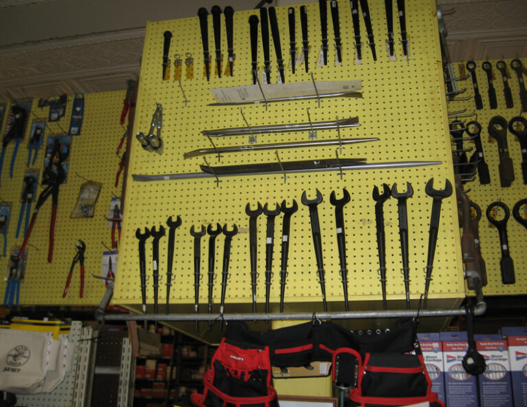 linemans tools hardware store cocoa beach