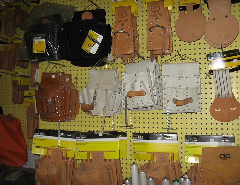 linemans tools hardware store cocoa beach